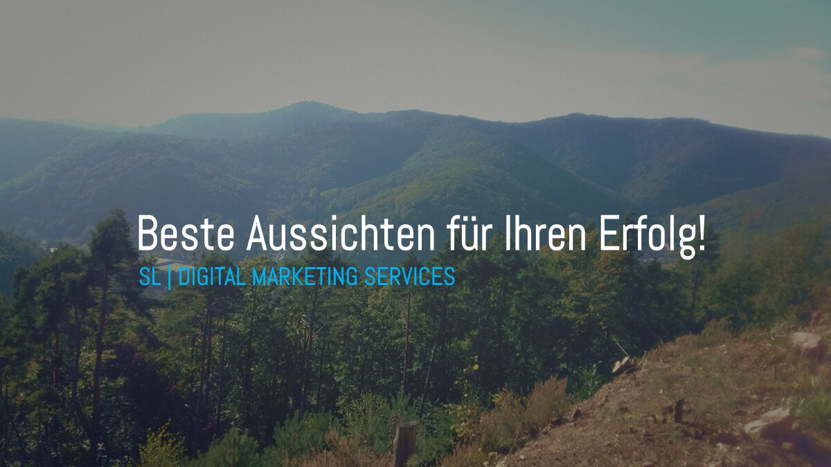 Online Marketing Agentur Kaiserslautern