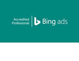 Bing-Ads-Agentur