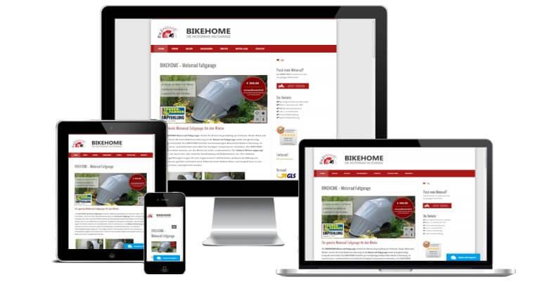 Webdesign Ludwigshafen