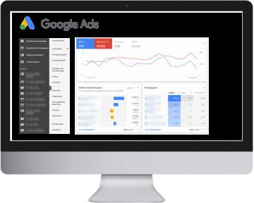 Google Ads Semina Kaiserslautern