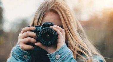 seo-fuer-fotografen